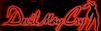 Devil May Cry.de die Site für kostenlose Walkthroughs zu allen Spielen